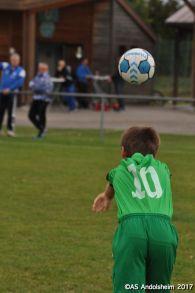 as andolsheim U 11 vs Elsenheim 00018