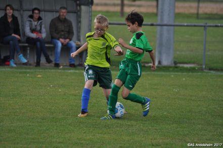 as andolsheim U 11 vs Elsenheim 00026