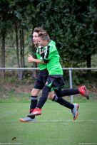 Chalenge j ai reve le foot sc maisonsgoutte vs AS Andolsheim ©Laure Schreck Photography 00026