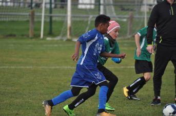 AS Andolsheim 1 U 11 VS FC Horbourg 3 00015