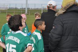 AS Andolsheim 1 U 11 VS FC Horbourg 3 00018