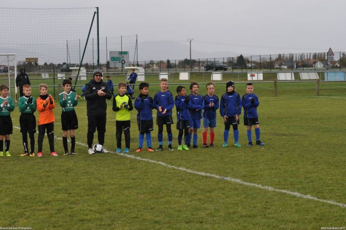 as andolsheim U 11 vs Asc Biesheim 00003