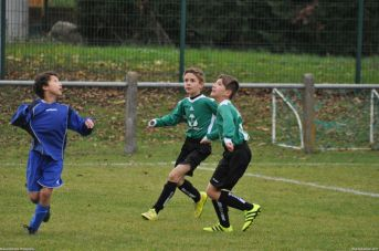 as andolsheim U 11 vs Asc Biesheim 00008