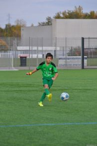 as andolsheim U11 vs Sr Colmar 00011