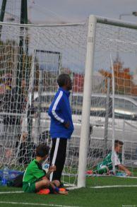 as andolsheim U11 vs Sr Colmar 00013