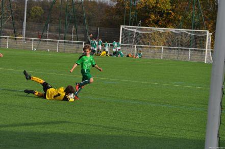 as andolsheim U11 vs Sr Colmar 00014