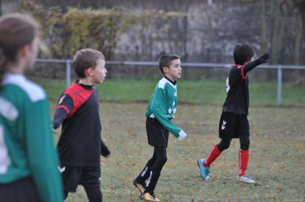 as andolsheim U 11 Vs Avenir Vauban 00006