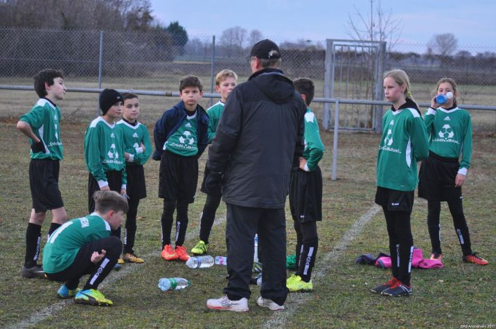 as andolsheim U 11 Vs Avenir Vauban 00008