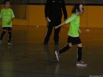 as andolsheim debutants tournoi en salle asc biesheim 00010