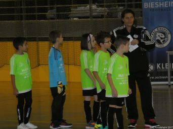 as andolsheim debutants tournoi en salle asc biesheim 00011