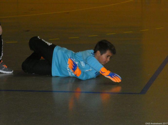 as andolsheim debutants tournoi en salle asc biesheim 00013