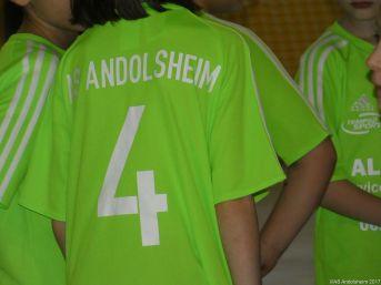 as andolsheim debutants tournoi en salle asc biesheim 00018