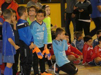 as andolsheim debutants tournoi en salle asc biesheim 00048