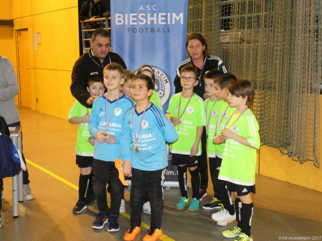 as andolsheim debutants tournoi en salle asc biesheim 00052