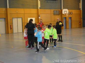 AS Andolsheim Tournoi en salle Pichounes Débutants 2018 00008