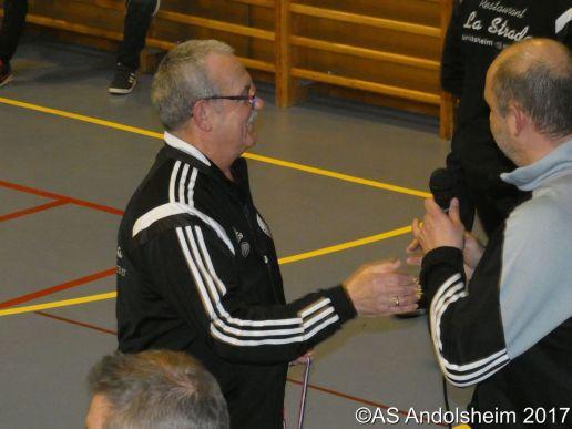 AS Andolsheim Tournoi en salle Pichounes Débutants 2018 00024