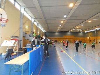 AS Andolsheim Tournoi en salle Pichounes Débutants 2018 00043