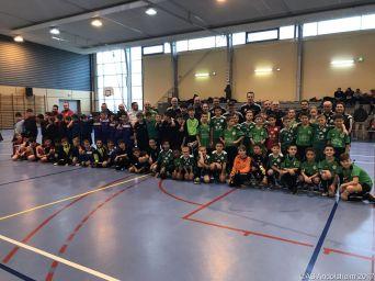 as andolsheim U 11 tournoi en salle 2018 00008