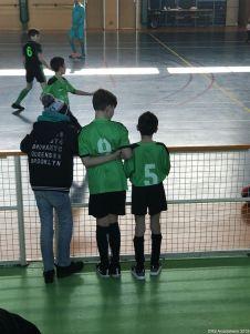 as andolsheim U 11 tournoi futsal as wintzenheim 00003