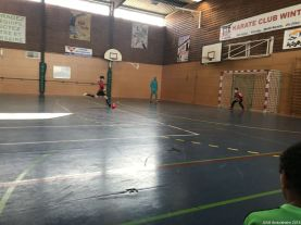 as andolsheim U 11 tournoi futsal as wintzenheim 00009