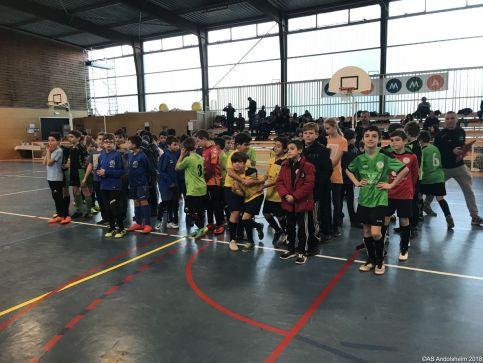 as andolsheim U 11 tournoi futsal as wintzenheim 00011