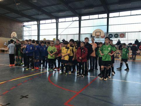 as andolsheim U 11 tournoi futsal as wintzenheim 00012