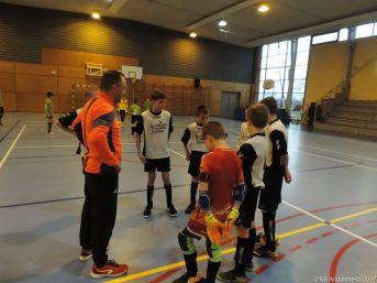 as andolsheim U 13 tournoi en salle 2018 00003