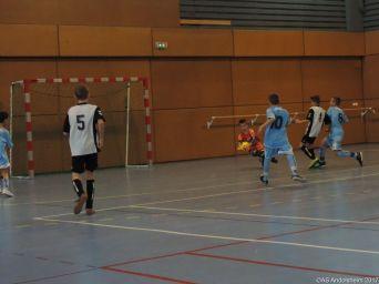 as andolsheim U 13 tournoi en salle 2018 00012