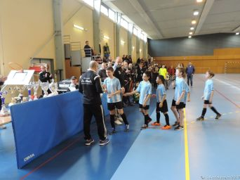 as andolsheim U 13 tournoi en salle 2018 00016