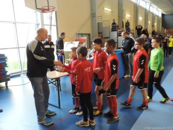 as andolsheim U 13 tournoi en salle 2018 00018