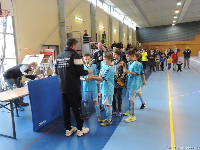 as andolsheim U 13 tournoi en salle 2018 00019