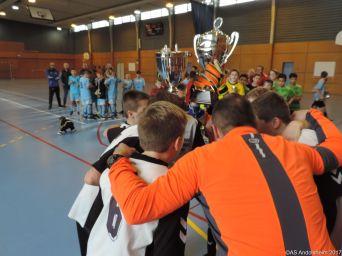 as andolsheim U 13 tournoi en salle 2018 00023