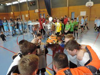 as andolsheim U 13 tournoi en salle 2018 00024