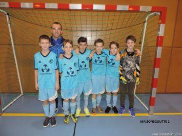 as andolsheim U 13 tournoi en salle 2018 00029