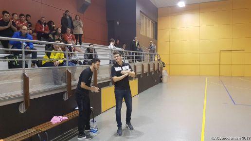 as andolsheim finale U18 futsal 00001