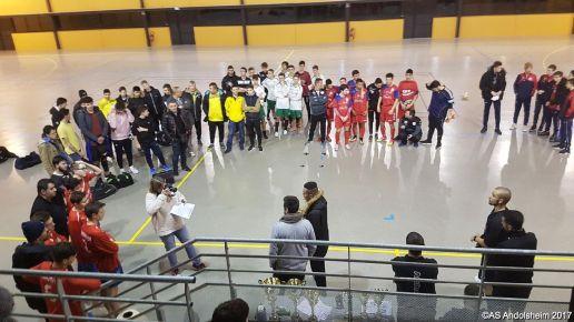 as andolsheim finale U18 futsal 00003