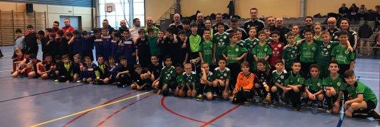 header tournoi U11 ASA 2018