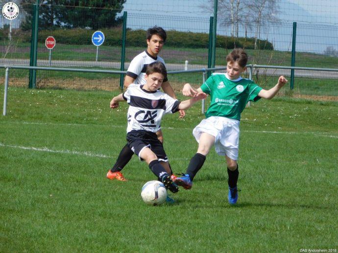 AS Andolsheim U 15 vs AS Ribeauville 2018 00007