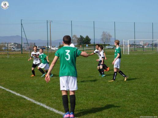 AS Andolsheim U 15 vs AS Ribeauville 2018 00010