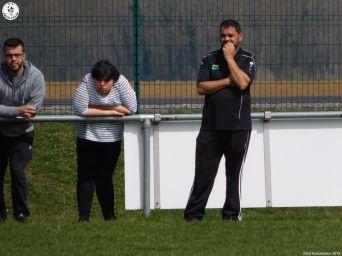 AS Andolsheim U 15 vs AS Ribeauville 2018 00014
