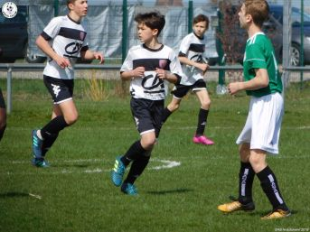 AS Andolsheim U 15 vs AS Ribeauville 2018 00015