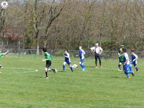 as andolsheim U 11 vs FC Niederhergheim 00002