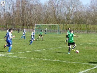 as andolsheim U 11 vs FC Niederhergheim 00005