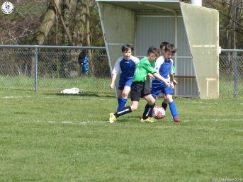 as andolsheim U 11 vs FC Niederhergheim 00009