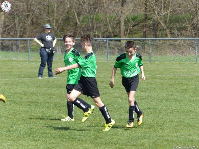 as andolsheim U 11 vs FC Niederhergheim 00012