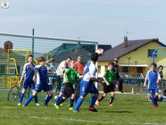 as andolsheim U 11 vs FC Niederhergheim 00026