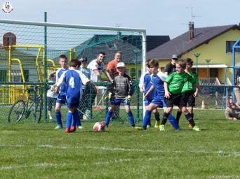 as andolsheim U 11 vs FC Niederhergheim 00027