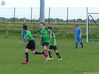 AS Andolsheim U 11 vs FC Niederhergheim 00006