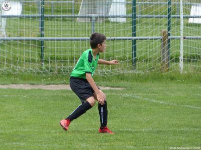 AS Andolsheim U 11 vs FC Niederhergheim 00020