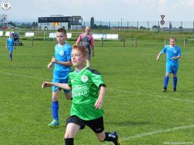 AS Andolsheim U 11 vs FC Niederhergheim 00028